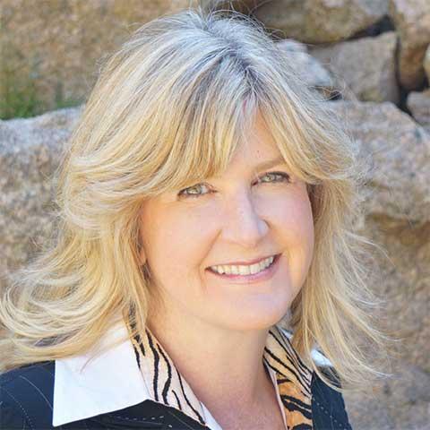 Linda Traylor, PhD
