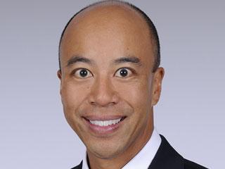 Arthur Chan, PhD, MBA