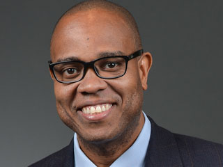 Avery Ince, MD, PhD