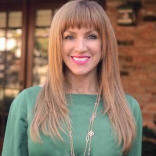 Alicia Gutierrez, PhD