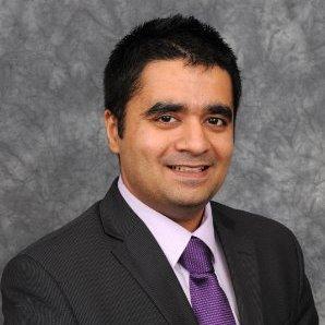 Anirudh Sethi, PhD