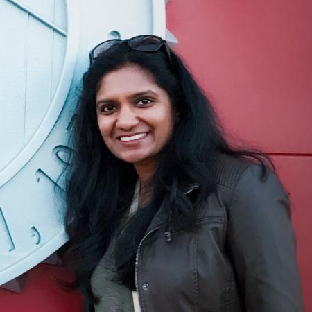Anu Guggilam, PhD