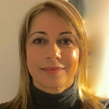 Ayala Luria, PhD