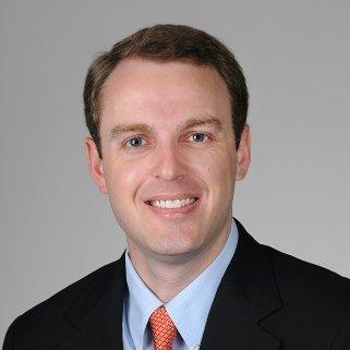 Ben Geer, MD