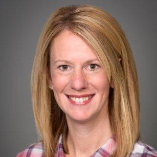 Bethany Nickerson, PharmD