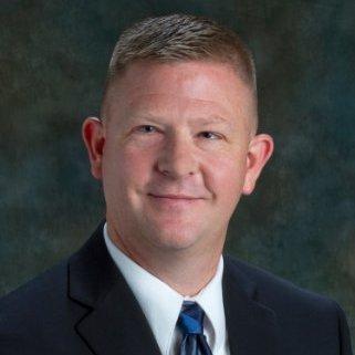 Brian Berg, PhD