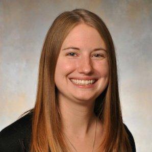 Christiane Carney, PhD