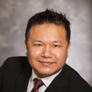 Daniel Kueh, PhD