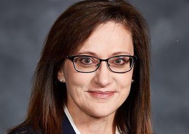 Ellen Shannon, PhD, RN