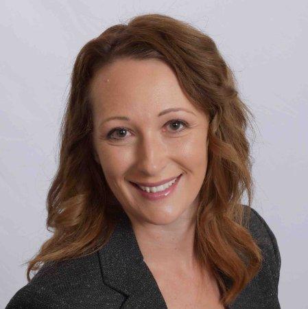 Heather Dehlin, PhD