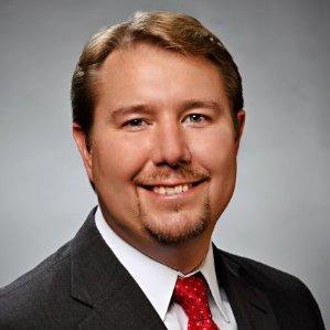 Jeremy Draper, MBA, PhD