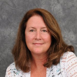 Laura Lantry, PhD
