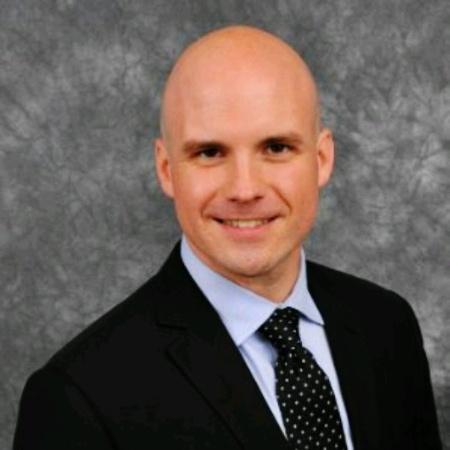 Lee Hutson, PhD