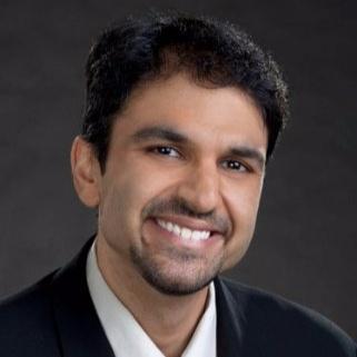 Savi Chadha, MD, MPH