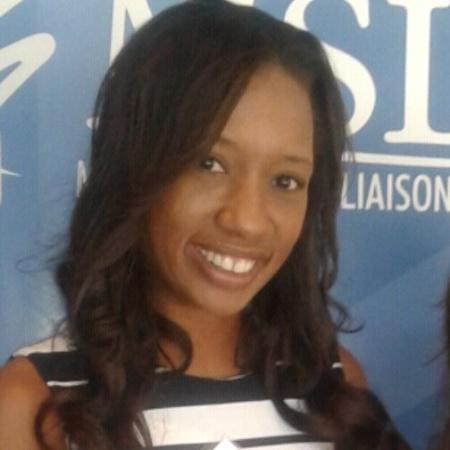 Shawana Taylor, MD