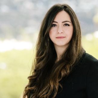 Tiama Chaar, PhD