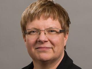 Deborah Profant, PhD