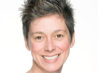 Belinda Gist, PhD