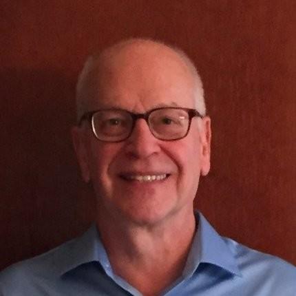 David Hurwitz, PhD