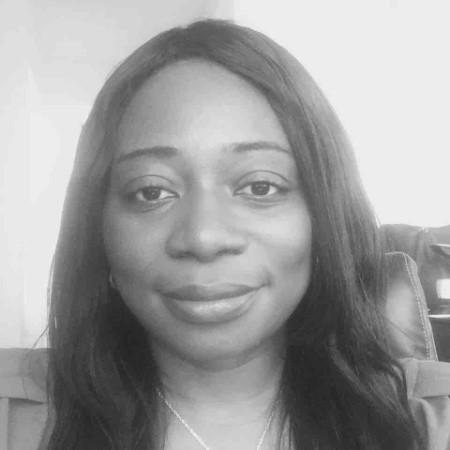 Eyitayo Fakunle, PhD, MPH