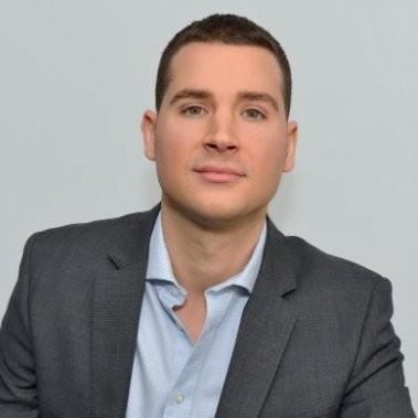 Gabriel Gyulay, PhD