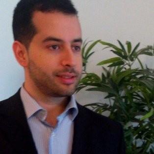 Hamza Temsamani, PhD