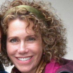 Paula Simon, DHSc
