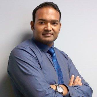 Rahul Bohra, PhD