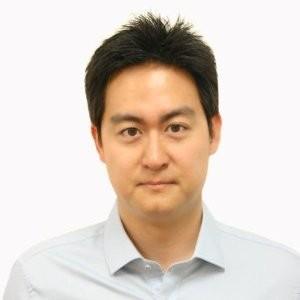 Sungun (Andrew) Huh, PhD