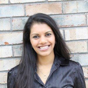 Shweta Patel, MD