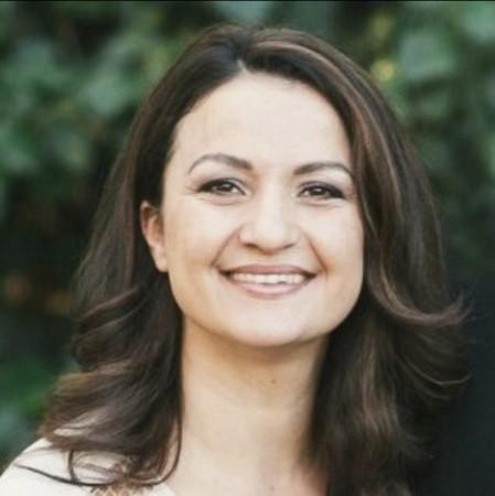 Viorela Pop, PhD
