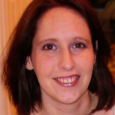 Virginie Dupont, PhD