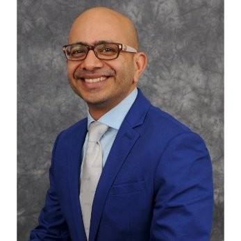 Junaid Abdulghani, MD, PhD