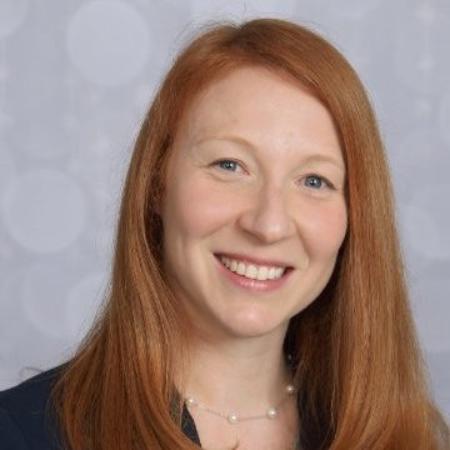 Dawn Reichenbach, PhD
