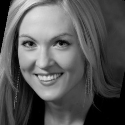 Ashley Walsh, MD