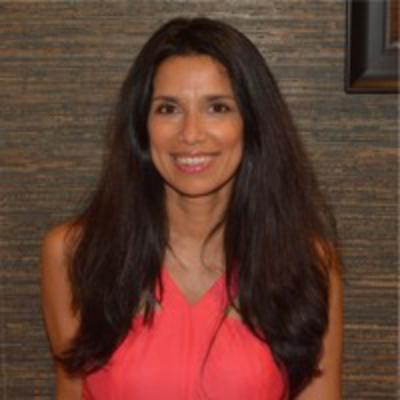 Liliana Janes, MD, MBA
