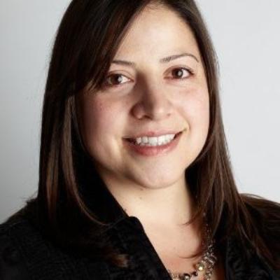 Sandra Sacco, PhD