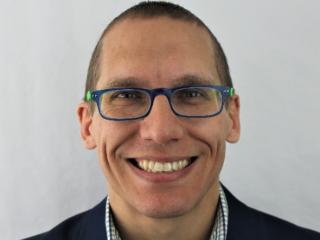 JOSH YODER, PhD, MSL-BC®