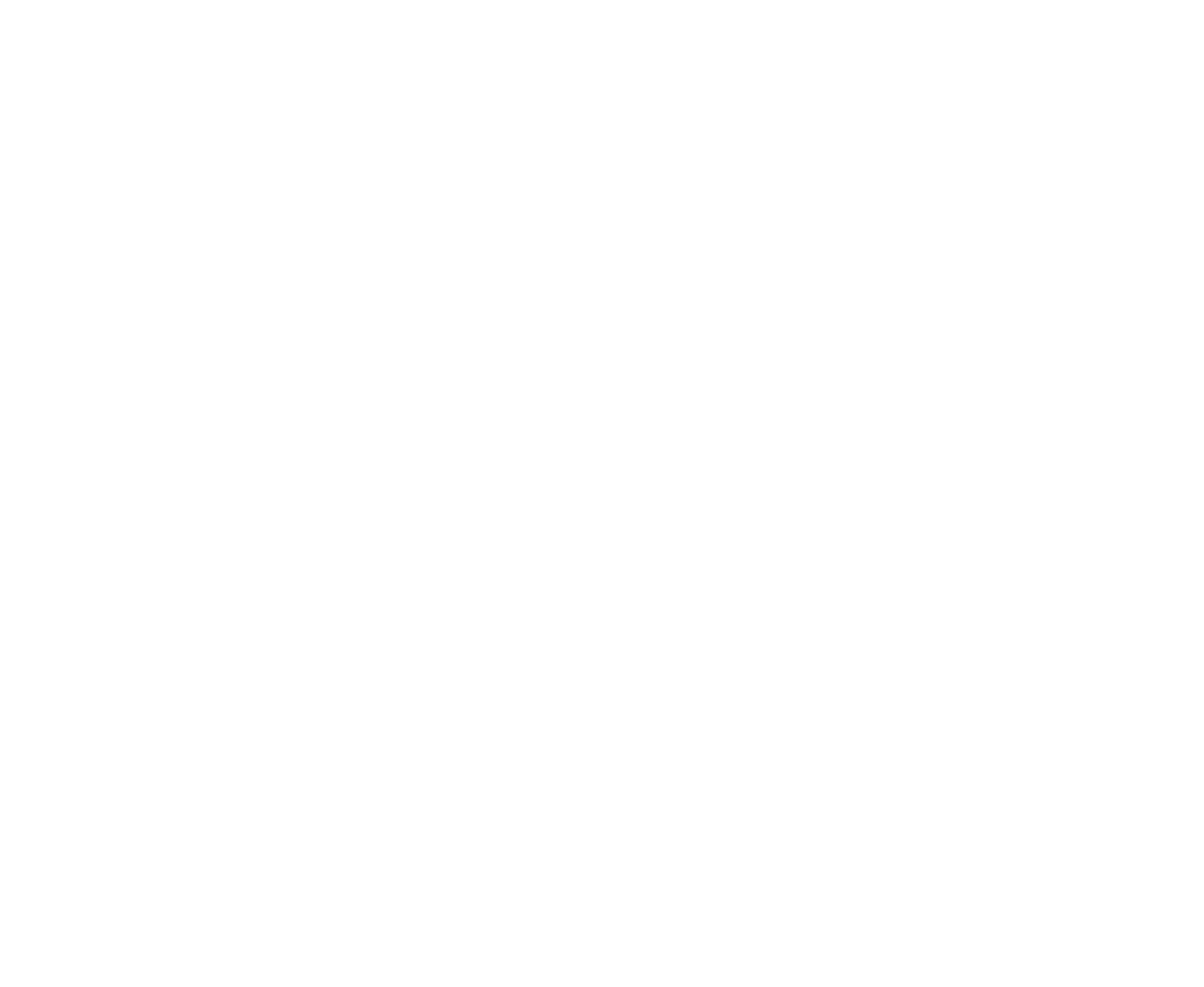 European Conference