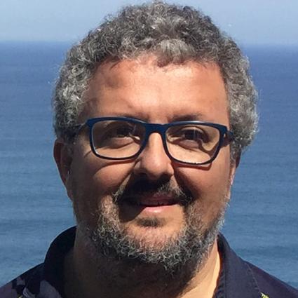 Torcuato Fernandez Garcia, MD