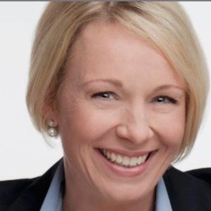 Maja Schramm