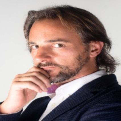 Victor Sastre, MS