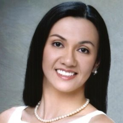 Maria Aguiluz-Abunto, MD, MPH