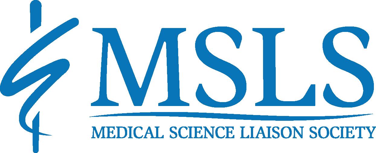 MSL Society