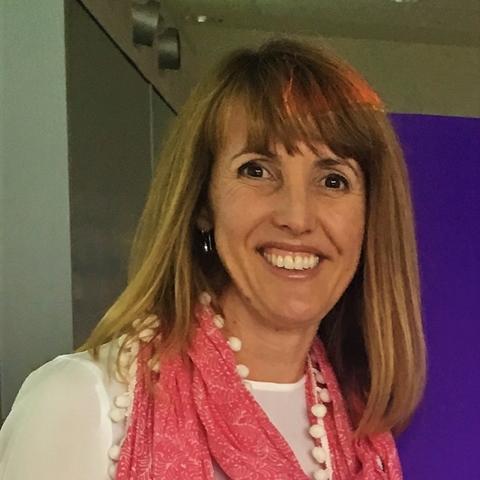 Loren Wilkinson, BAS