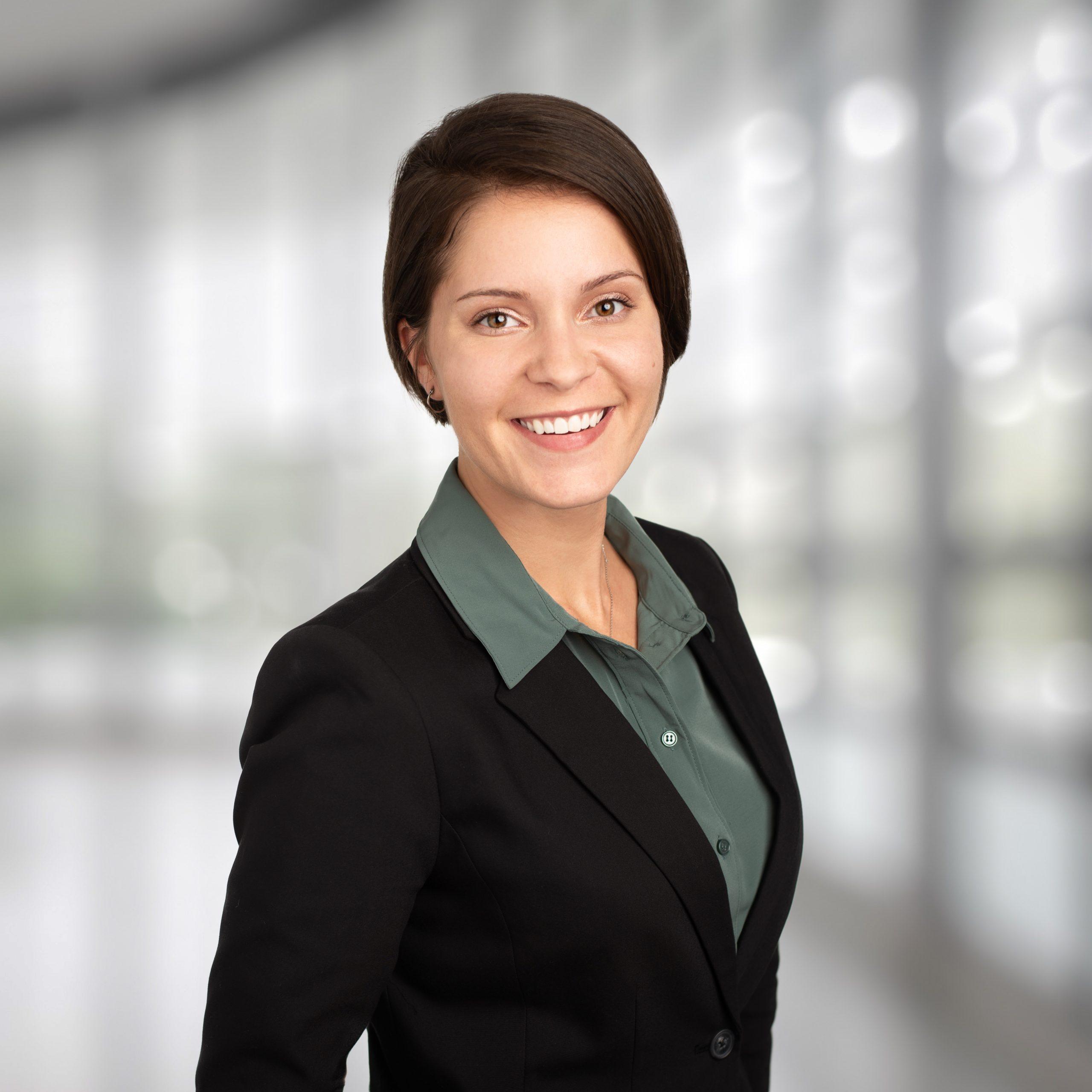 Janelle Rosa, MSL Society