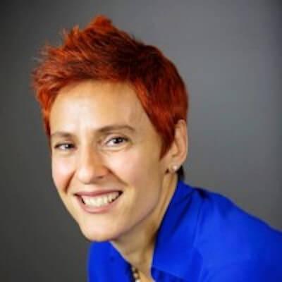 Sofya Melikova, MD, MSc